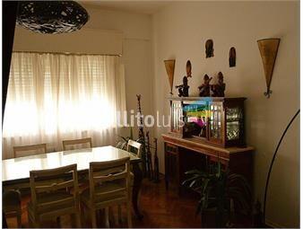 https://www.gallito.com.uy/amplio-apartamento-centrico-inmuebles-17840266