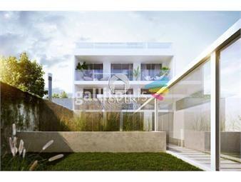 https://www.gallito.com.uy/venta-monoambiente-con-terraza-en-pocitos-inmuebles-16188523