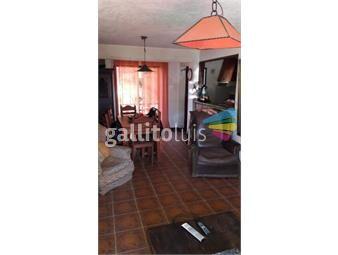 https://www.gallito.com.uy/coovico-2-solymar-casa-3-dormitorios-con-cochera-inmuebles-16188762