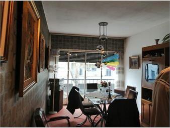 https://www.gallito.com.uy/apto-2-dorm-centro-inmuebles-16189144
