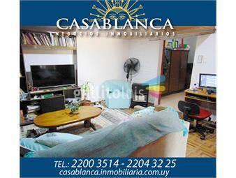 https://www.gallito.com.uy/casablanca-a-pasos-de-castro-por-corredor-impecable-inmuebles-16103503