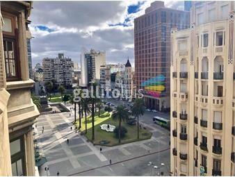 https://www.gallito.com.uy/venta-de-apartamento-de-2-dormitorios-en-palacio-salvo-inmuebles-16193608