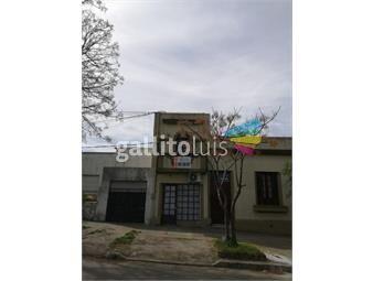 https://www.gallito.com.uy/a-estrenar-monoambiente-1er-piso-gtia-solo-anda-094082543-inmuebles-16193854