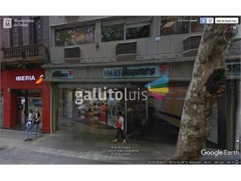 https://www.gallito.com.uy/colonia-y-julio-herrera-moderno-edificio-de-oficinas-3-amb-inmuebles-16194071