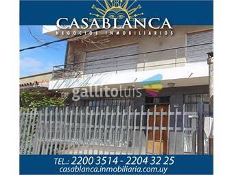 https://www.gallito.com.uy/casablanca-a-pasos-de-av-italia-y-de-octubre-inmuebles-16109682