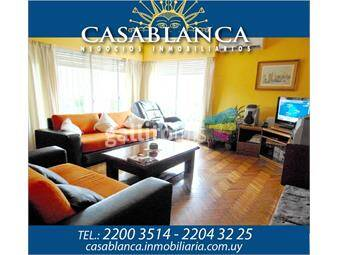 https://www.gallito.com.uy/casablanca-casa-esquina-impecable-inmuebles-16194104