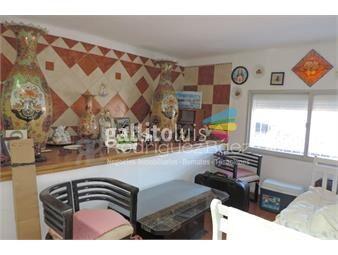 https://www.gallito.com.uy/venta-casa-3-dormitorios-garage-barbacoa-prado-inmuebles-16194243