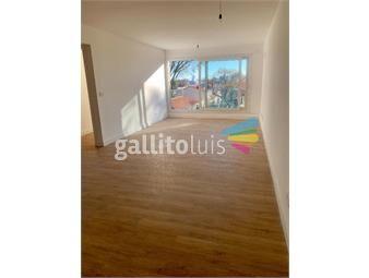 https://www.gallito.com.uy/hermoso-apartamento-en-la-mejor-zona-de-malvin-inmuebles-16201085