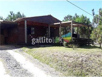 https://www.gallito.com.uy/cabañas-de-la-viuda-punta-del-diblo-inmuebles-16201460