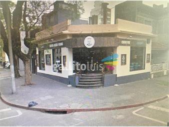 https://www.gallito.com.uy/sucptagorda-gran-local-sobre-sarmiento-140-m2-edif-inmuebles-16203858