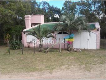 https://www.gallito.com.uy/venta-casa-rural-y-cabañas-en-la-esmeralda-rocha-inmuebles-14499624