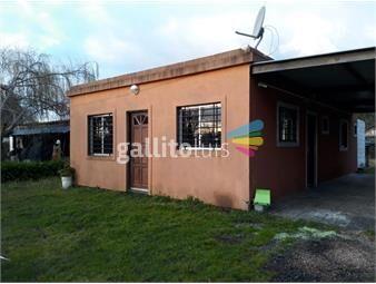 https://www.gallito.com.uy/importante-casa-en-barrio-tranquilo-inmuebles-16204027