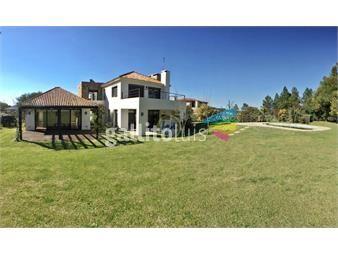 https://www.gallito.com.uy/iza-excelente-propiedad-en-barrio-carmel-inmuebles-16204205