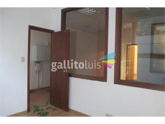 https://www.gallito.com.uy/local-en-centro-inmuebles-16204797
