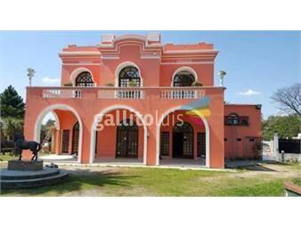 https://www.gallito.com.uy/casa-reciclada-casa-antigua-en-2-plantas-salon-de-400-m2-inmuebles-16204856