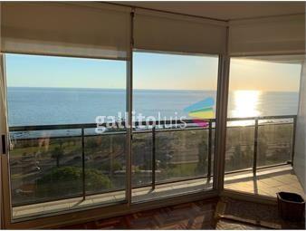 https://www.gallito.com.uy/frente-a-rambla-y-club-de-golf-vista-al-vista-al-mar-inmuebles-16205779