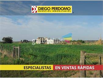 https://www.gallito.com.uy/logistico-industrial-en-venta-ruta-n-1-km-43-inmuebles-16216164