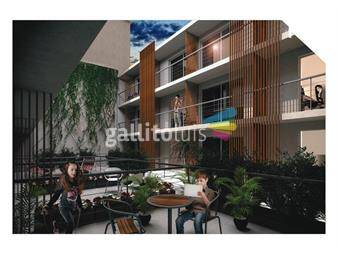 https://www.gallito.com.uy/venta-de-monoambiente-con-patio-ideal-para-independizarse-inmuebles-15586727
