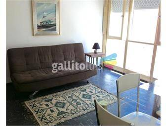 https://www.gallito.com.uy/alquilo-peninsula-1-dorm-coc-gje-luminoso-dueño-alq-anual-inmuebles-19427049