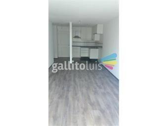 https://www.gallito.com.uy/apto-1-dorm-con-patio-inmuebles-16216651