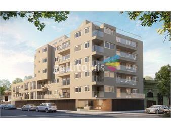 https://www.gallito.com.uy/edificio-eminent-lanzamiento-en-construccion-inmuebles-16221906