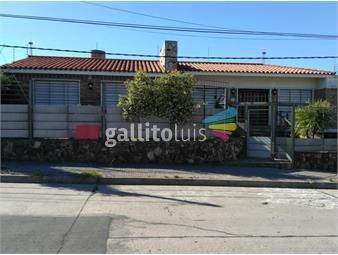 https://www.gallito.com.uy/interesante-propiedad-en-malvin-inmuebles-16222081
