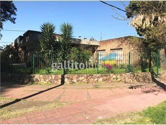 https://www.gallito.com.uy/casa-central-venta-casa-4-dorms-la-blanqueada-carrasquito-inmuebles-16224050