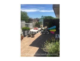 https://www.gallito.com.uy/hermoso-apto-con-amplisima-terraza-con-parrillero-inmuebles-16224181