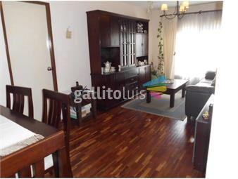 https://www.gallito.com.uy/frente-piso-9-no-ultimo-3-dorm-baño-y-cocina-reciclados-inmuebles-16224822