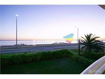 https://www.gallito.com.uy/sobre-el-mar-3-suites-punta-del-este-inmuebles-16229062