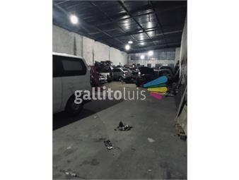 https://www.gallito.com.uy/galpon-en-muy-buena-zona-inmuebles-16229066