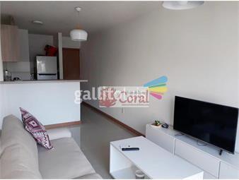 https://www.gallito.com.uy/apartamento-a-estrenar-26-de-marzo-y-barreiro-1-dormitorio-inmuebles-16229065