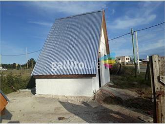 https://www.gallito.com.uy/libre-cabaña-de-1-dormitorio-inmuebles-16229123