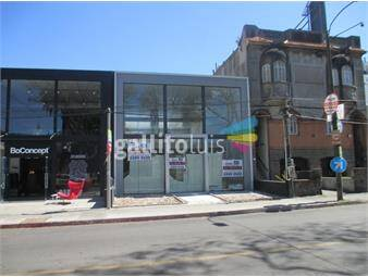 https://www.gallito.com.uy/estudio-azul-local-frente-a-shopping-punta-carretas-inmuebles-16229117