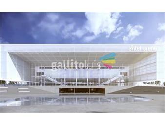 https://www.gallito.com.uy/venta-apartamento-villa-española-antel-arena-centenario-iv-inmuebles-16229345