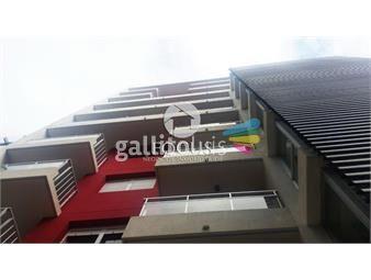 https://www.gallito.com.uy/venta-apartamento-monoambiente-alquilado-inmuebles-16235158