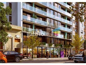 https://www.gallito.com.uy/venta-apartamento-de-1-dormitorio-en-cordon-ventura-cultura-inmuebles-15216146