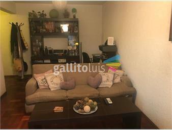 https://www.gallito.com.uy/comodo-apartamento-a-una-cuadra-de-av-italia-inmuebles-16237217