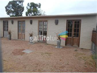 https://www.gallito.com.uy/vivienda-nueva-garantia-deposito-alquiler-solymar-1-dormitor-inmuebles-13452425