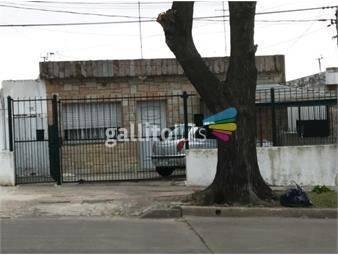 https://www.gallito.com.uy/casa-apto-deposito-inmuebles-16238996