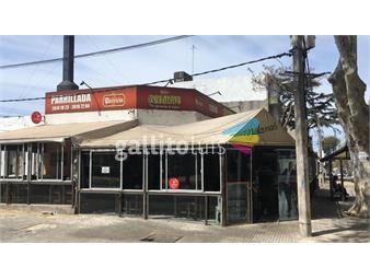 https://www.gallito.com.uy/local-comercial-actualmente-funcionando-como-parrillada-inmuebles-16243827