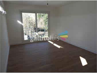 https://www.gallito.com.uy/apto-luminoso-con-1dorm-y-garaje-inmuebles-16251984