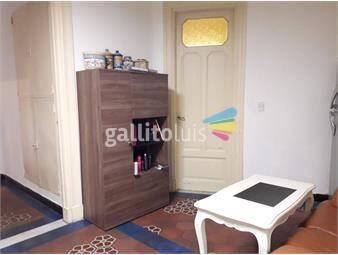 https://www.gallito.com.uy/3-dormitorios-con-balcon-2-baños-y-terraza-inmuebles-16252183