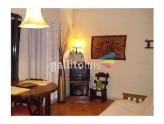 https://www.gallito.com.uy/excelente-apartamento-tipo-penthouse-por-escalera-inmuebles-16252475