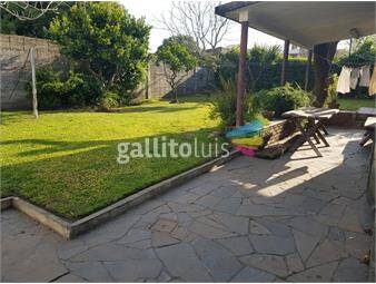 https://www.gallito.com.uy/lebutt-prox-rambla-impecable-inmuebles-16252561