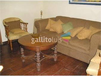 https://www.gallito.com.uy/buena-ubicacion-inmuebles-16255051