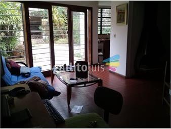 https://www.gallito.com.uy/alejandra-basigaluz-propiedades-tel-27077037-099033190-inmuebles-16255056