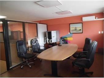 https://www.gallito.com.uy/rambla-portuaria-vivienda-u-oficina-precioso-amplio-frente-inmuebles-16224865