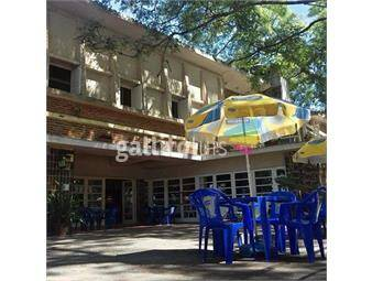 https://www.gallito.com.uy/oportunidad-de-inversion-hosteria-en-balneario-financia-50-inmuebles-16255248
