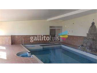 https://www.gallito.com.uy/oportunidad-de-inversion-hosteria-en-santa-ana-financia-50-inmuebles-16255252